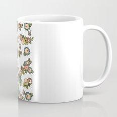 Life is Lovely Mug