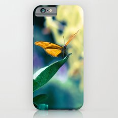 Ready for Takeoff Slim Case iPhone 6s