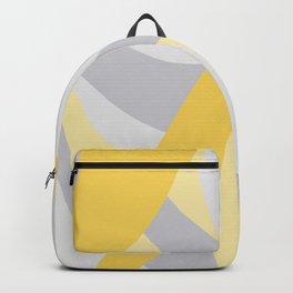 Pucciana Solar Backpack