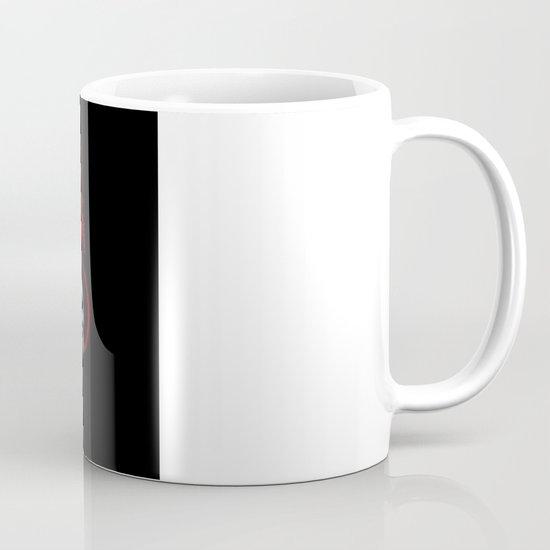 The game of the Beast Mug