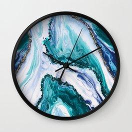 alisa. Wall Clock