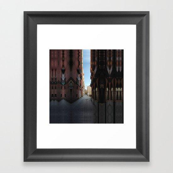 DSC_5943 _XnView _1 Framed Art Print