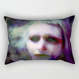 nix Rectangular Pillow