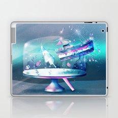 Sweet Escape Laptop & iPad Skin