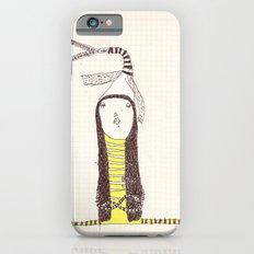 The Best Slim Case iPhone 6s
