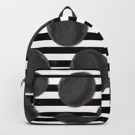 Black Hole Backpack