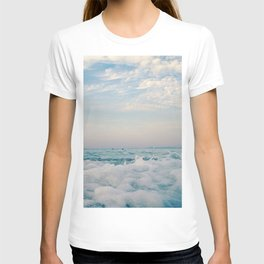 SEA BREEZE T-shirt