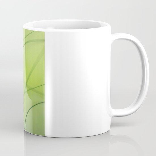 Sway  (Grass) Mug