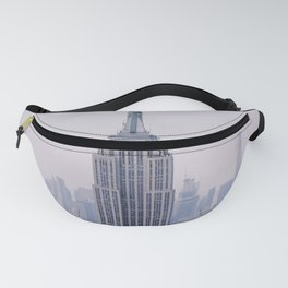 Empire State Building – New York City Fanny Pack
