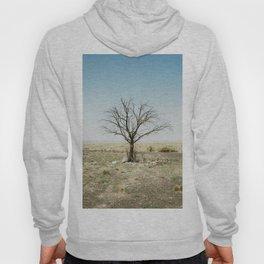 solo tree arizona Hoody