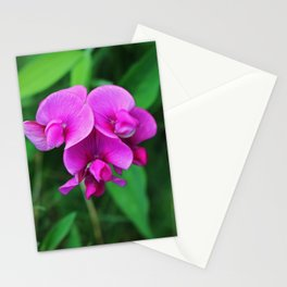 Simple Days Stationery Cards