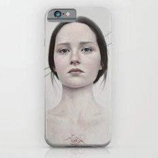 318 Slim Case iPhone 6s