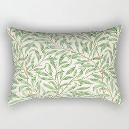 Willow Bough Rectangular Pillow