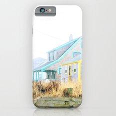 Color me pretty iPhone 6s Slim Case