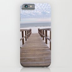 Gulf Shores, Alabama iPhone 6s Slim Case