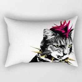 Sheena Rectangular Pillow