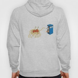 Origin of the Universe Hoody