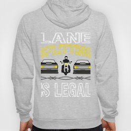 Humorous and hilarious tee made for road lovers out there! Makes a great match for everyone!  Hoody
