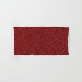 Izalco Hand & Bath Towel