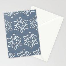 Pattern #23 Stationery Cards