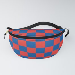 CHESS – it's a GAME Fanny Pack