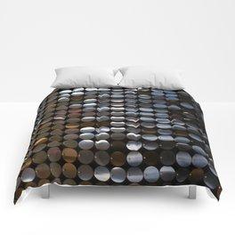 DISCO lg Comforters