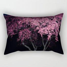 Cherry Cherry Rectangular Pillow