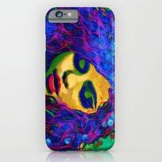 Selena (pop) iPhone 6s Slim Case