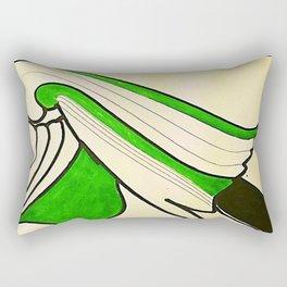 OTOÑO 13 Rectangular Pillow