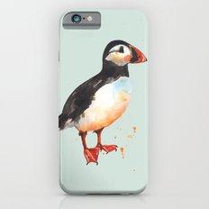 Puffin - Archie Aviator Slim Case iPhone 6s
