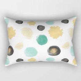 sampa Rectangular Pillow