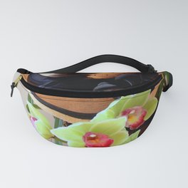 Brimming Over, Naturally Fanny Pack