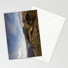 Cat Bells to Hindscarth Stationery Cards