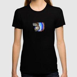 WaterFire (204a) T-shirt