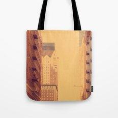 blaaaaa Tote Bag