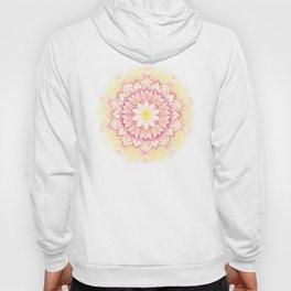 Eternal Love Mandala Hoody