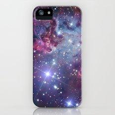 Nebula Galaxy Slim Case iPhone (5, 5s)