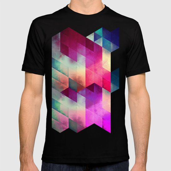 byy byy july T-shirt