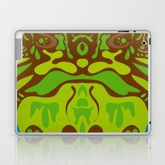 Colombian Style! Laptop & iPad Skin