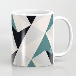Hacienda Coffee Mug