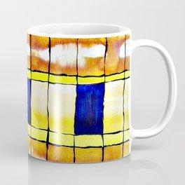 Melody of Peace Coffee Mug
