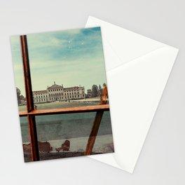 Villa Pisani Stationery Cards