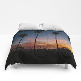 Encinitas Comforters