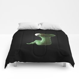 Guido Comforters