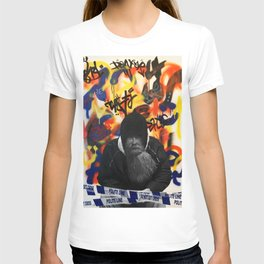 The Issue T-shirt