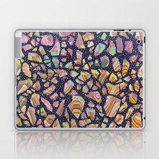 Graphic Terrazzo Laptop & iPad Skin
