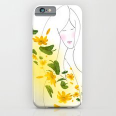 Summer iPhone 6s Slim Case