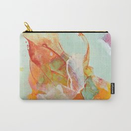 Sunday Kind of Love Carry-All Pouch