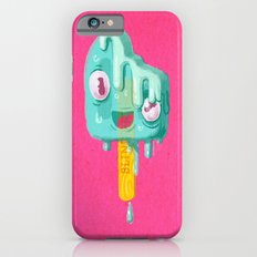 Melty Popsicle Slim Case iPhone 6s