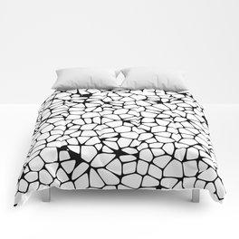 VVero Comforters